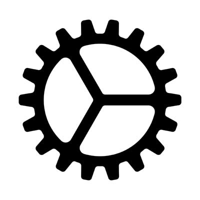 cog ,Logo , icon , SVG cog