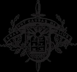 Colegio Abogados Logo ,Logo , icon , SVG Colegio Abogados Logo