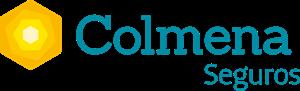 Colmena Seguros Logo ,Logo , icon , SVG Colmena Seguros Logo