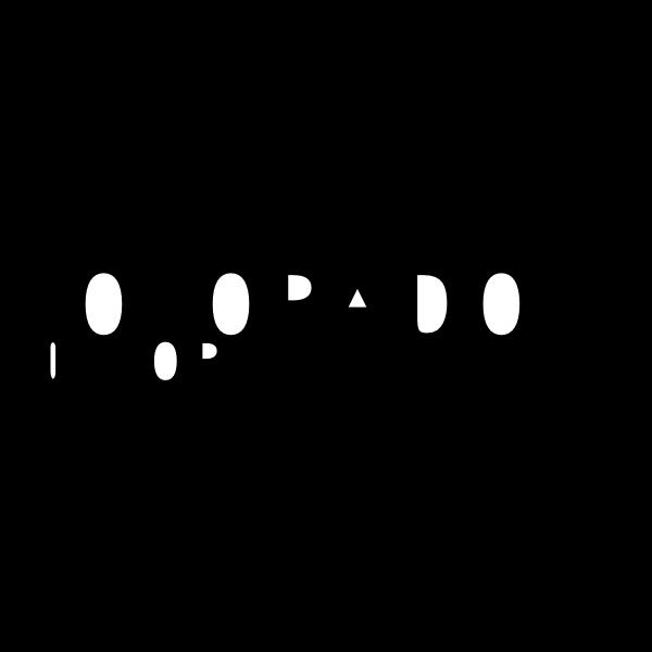 Colorado Memory ,Logo , icon , SVG Colorado Memory