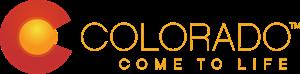 Colorado Tourism Logo ,Logo , icon , SVG Colorado Tourism Logo
