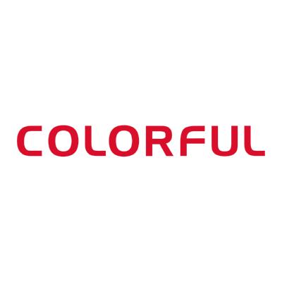 colorful ,Logo , icon , SVG colorful