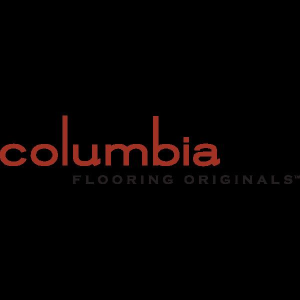 Columbia Flooring Logo ,Logo , icon , SVG Columbia Flooring Logo