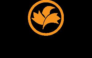 COLUMBUS INVESTMENT CONSULTANT Logo ,Logo , icon , SVG COLUMBUS INVESTMENT CONSULTANT Logo