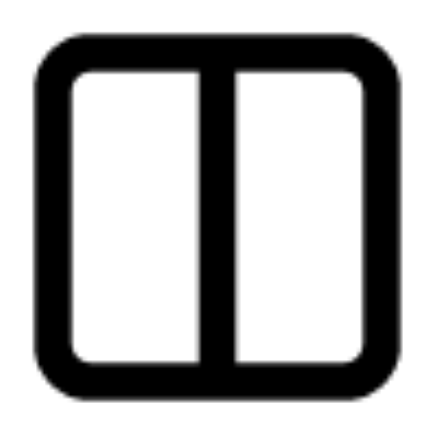 columns ,Logo , icon , SVG columns