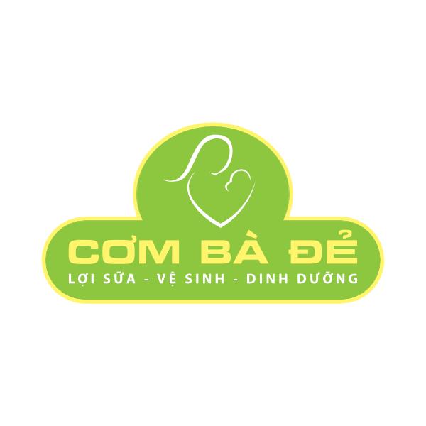 Com Ba De Logo ,Logo , icon , SVG Com Ba De Logo