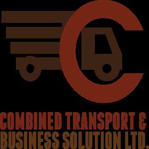 Combined Transport Logo ,Logo , icon , SVG Combined Transport Logo