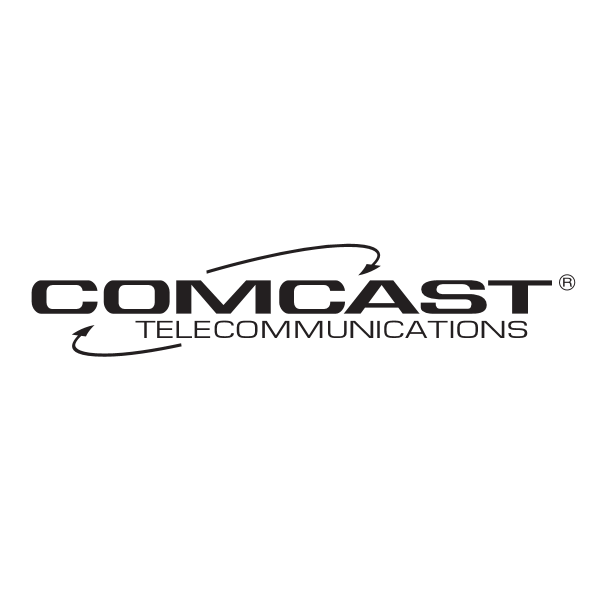 Comcast Telecommunications Logo ,Logo , icon , SVG Comcast Telecommunications Logo