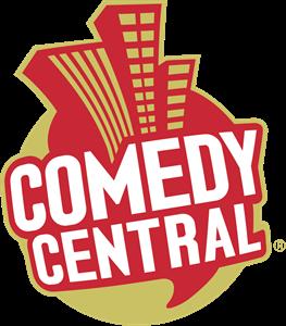 Comedy Central (Germany) Logo ,Logo , icon , SVG Comedy Central (Germany) Logo