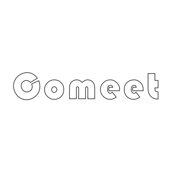 Comeet Logo ,Logo , icon , SVG Comeet Logo