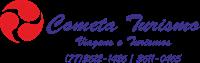Cometa Turismo Logo