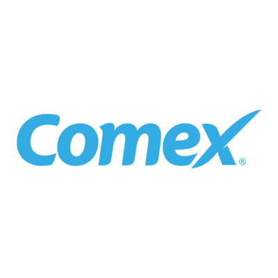 comex ,Logo , icon , SVG comex