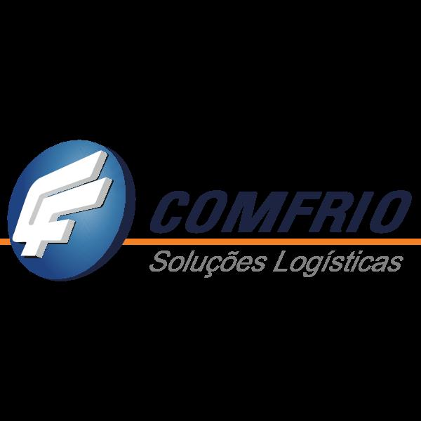 comfrio Logo ,Logo , icon , SVG comfrio Logo