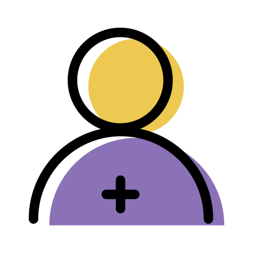 communication assets ,Logo , icon , SVG communication assets