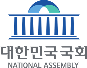 Communication of the National Assembly of Korea Logo ,Logo , icon , SVG Communication of the National Assembly of Korea Logo