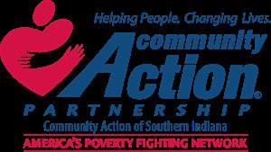 community action Logo ,Logo , icon , SVG community action Logo