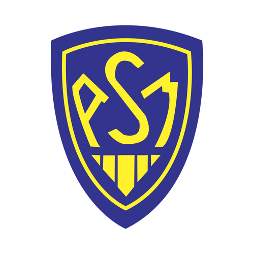 Company logos 2 ,Logo , icon , SVG Company logos 2