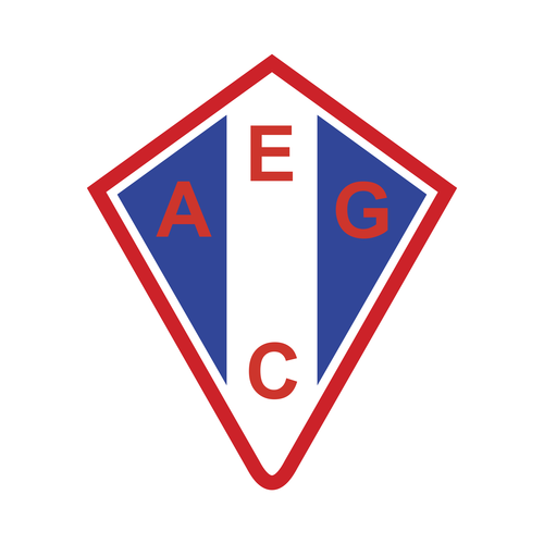 Company logos 2