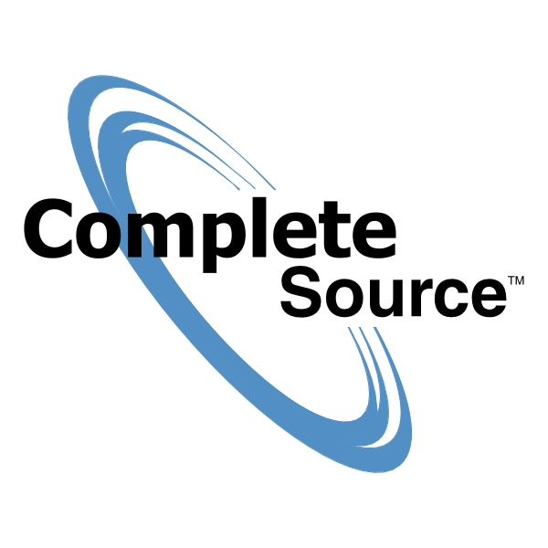 Complete Source ,Logo , icon , SVG Complete Source