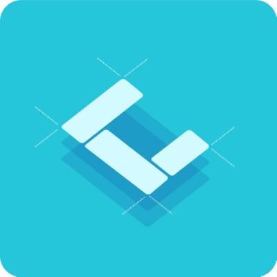componentkit ,Logo , icon , SVG componentkit