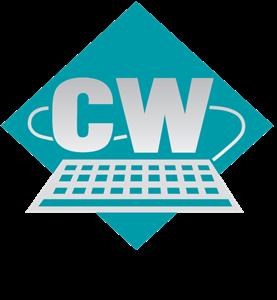 Computer Works Logo ,Logo , icon , SVG Computer Works Logo