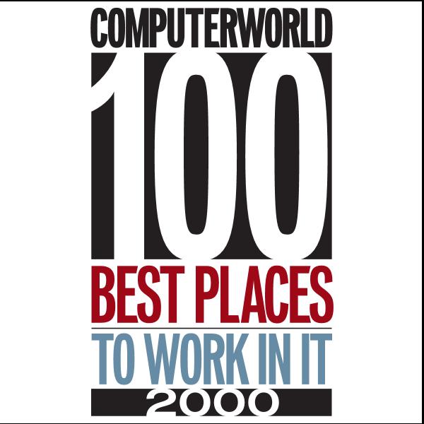 Computerworld Logo ,Logo , icon , SVG Computerworld Logo