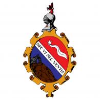 Comune Appignano del Tronto Logo ,Logo , icon , SVG Comune Appignano del Tronto Logo