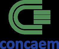 concaem Logo ,Logo , icon , SVG concaem Logo