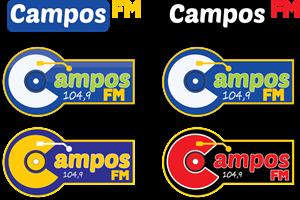 Conceito Rádio FM Logo ,Logo , icon , SVG Conceito Rádio FM Logo