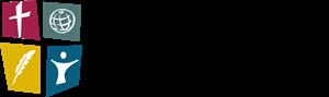 Concordia University, Saint Paul Logo ,Logo , icon , SVG Concordia University, Saint Paul Logo