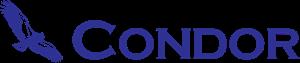 Condor Earth Technologies Logo ,Logo , icon , SVG Condor Earth Technologies Logo