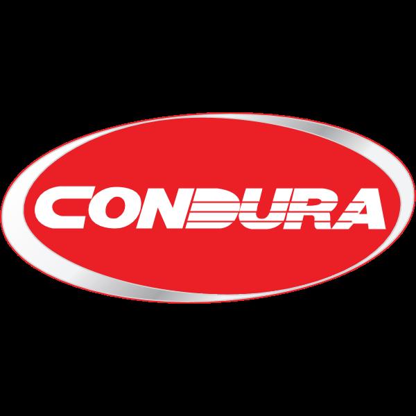 Condura Logo ,Logo , icon , SVG Condura Logo