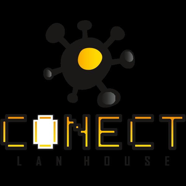 CONECT Logo ,Logo , icon , SVG CONECT Logo