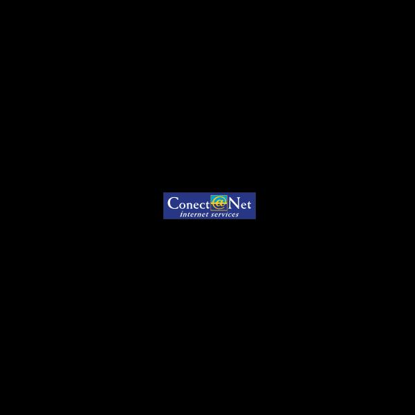 connecta net Logo ,Logo , icon , SVG connecta net Logo