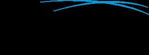 Connolly Consulting Logo ,Logo , icon , SVG Connolly Consulting Logo