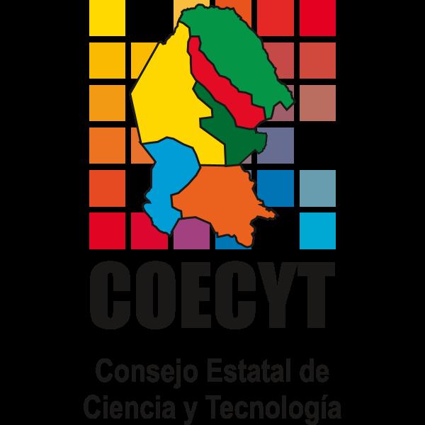 Consejo Estatal De Ciencia Y Tecnologнa COECYT Logo ,Logo , icon , SVG Consejo Estatal De Ciencia Y Tecnologнa COECYT Logo