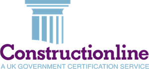Constructionline Logo ,Logo , icon , SVG Constructionline Logo