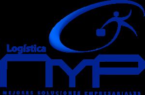 Consultoría NyP Logo ,Logo , icon , SVG Consultoría NyP Logo