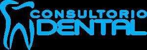 Consultorio Dental Logo ,Logo , icon , SVG Consultorio Dental Logo