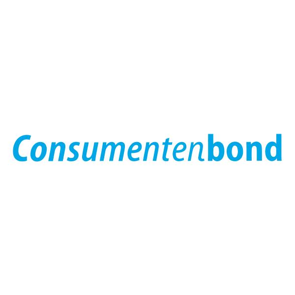 Consumentenbond Logo ,Logo , icon , SVG Consumentenbond Logo