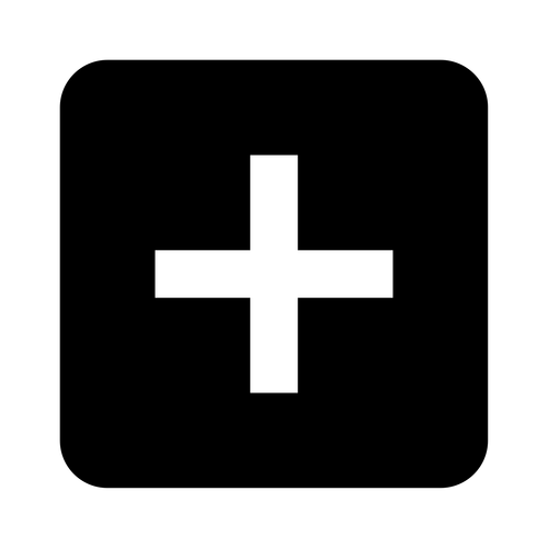 addition ,Logo , icon , SVG addition