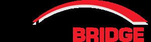Content Bridge Logo ,Logo , icon , SVG Content Bridge Logo