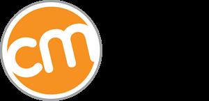 Content Marketing Institute Logo ,Logo , icon , SVG Content Marketing Institute Logo