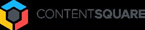 Content Square Logo ,Logo , icon , SVG Content Square Logo