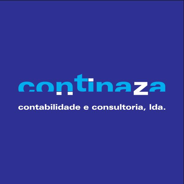 CONTINAZA Logo ,Logo , icon , SVG CONTINAZA Logo
