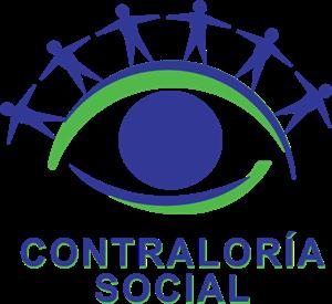 contraloria social – mexico Logo ,Logo , icon , SVG contraloria social – mexico Logo