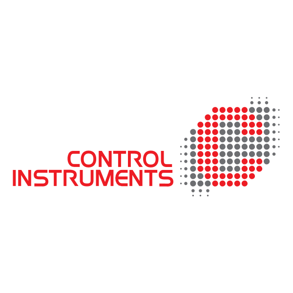 Control Instruments Logo ,Logo , icon , SVG Control Instruments Logo