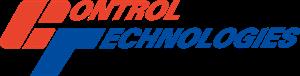 Control Technologies Logo ,Logo , icon , SVG Control Technologies Logo
