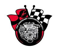 CONVERTIBLE BERTT BRAND Logo ,Logo , icon , SVG CONVERTIBLE BERTT BRAND Logo