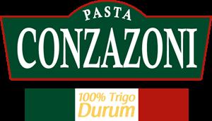 Conzazoni Logo ,Logo , icon , SVG Conzazoni Logo